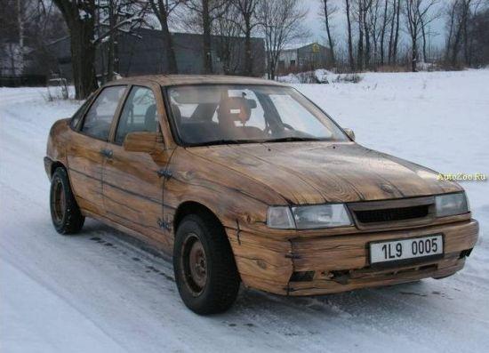 Wooden-opel-car_image2_59