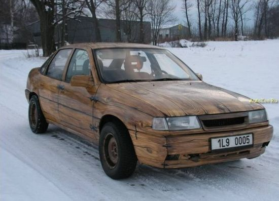 Wooden-opel-car_image2_59