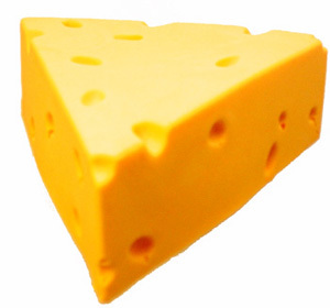 Cheese_oh_cheese