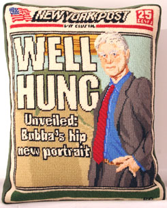 Well_Hung_site