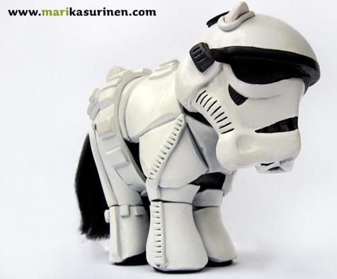 Ponystormtrooper
