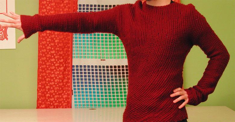 Crochetgenerator