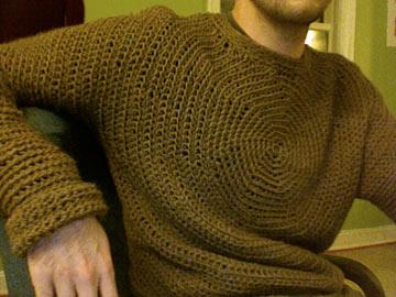 Crochetgenerator2