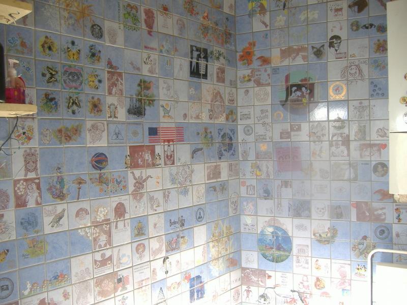 Bathroominsunlight3
