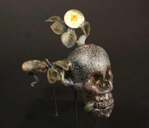 JOP_Life-Death_Bubbler_(side_A)1