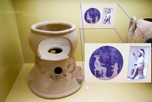 Ancient-Greek-Potty-Trainin