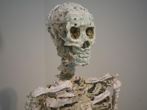 Tape_skeleton_03