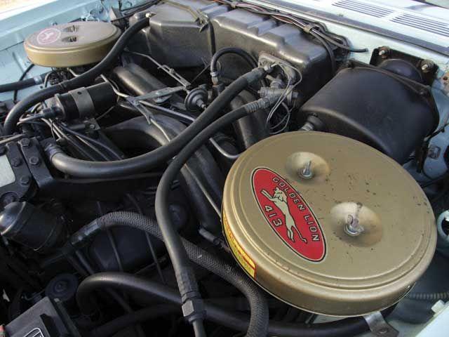 051000_11z+1961_chrysler_new_yorker+engine_view
