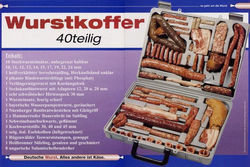 Wurstkoffer-1