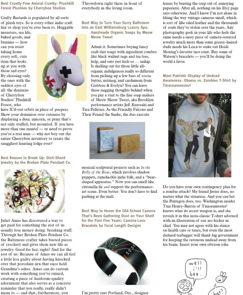 Crafty_program_2010_FINAL.pdf (page 5 of 16)