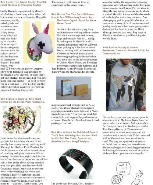 Crafty_program_2010_FINAL.pdf (page 5 of 16)