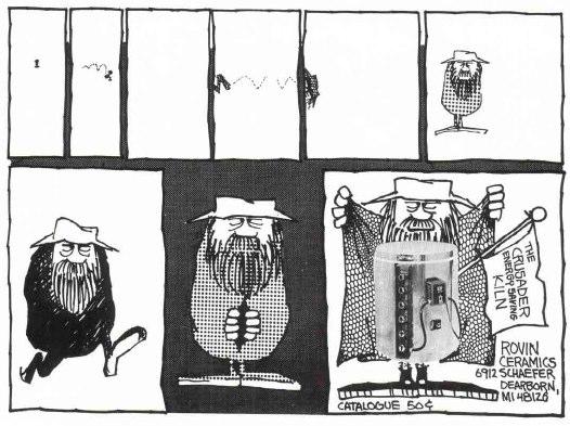 1976_01.pdf