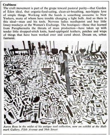 New York Magazine - Google Books
