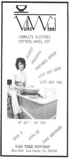 1978_03.pdf