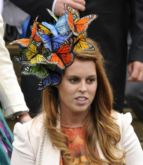 Butterfly-Hat-Worn-by-Princess-Beatrice