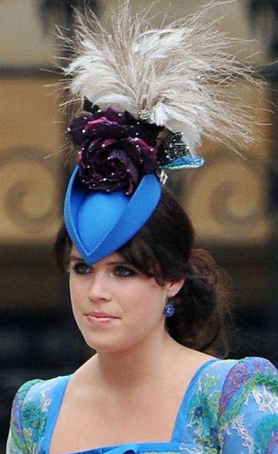 0429-eugenie-princess-royal-wedding-guests-crazy-hats_we