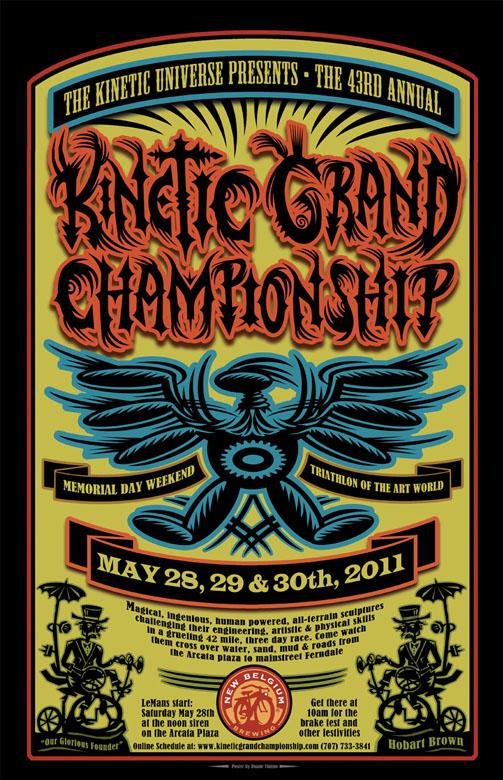 KGC_poster_2011_800