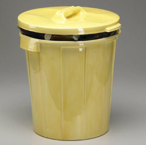 Garbagepail