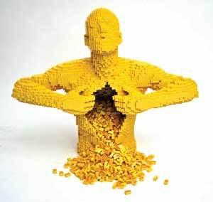 Aob_yellow