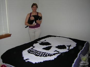 Skull_afghan_lg