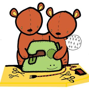 Promo_sh_bears