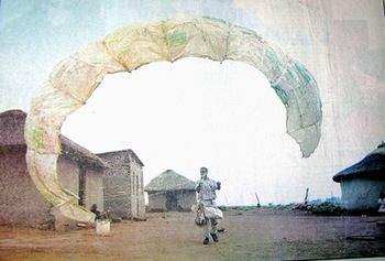 Cyril_homemade_paraglider