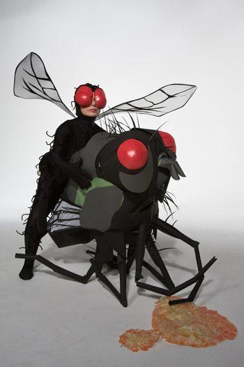 Greenporno_fly
