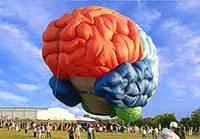 Balloontethered