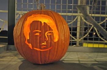 Suri_pumpkin2