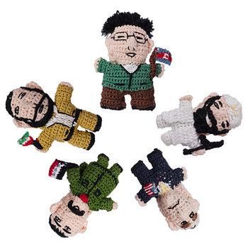 Terror_puppets_480