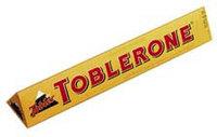 Toblerone_100